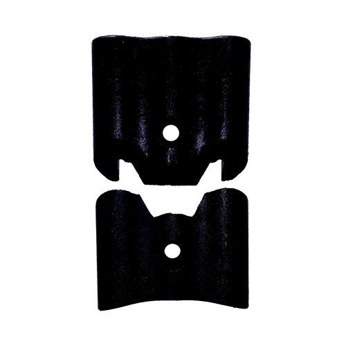 "2-Piece 44"" LW Paddle"